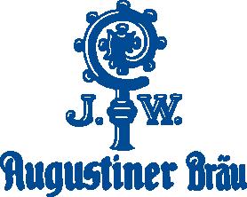 augustiner-braeu-logo